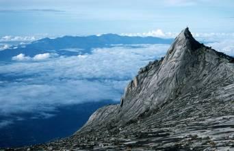sabah-mount-kinabalu-summit-02